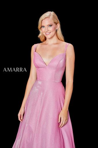Amarra Style #20083
