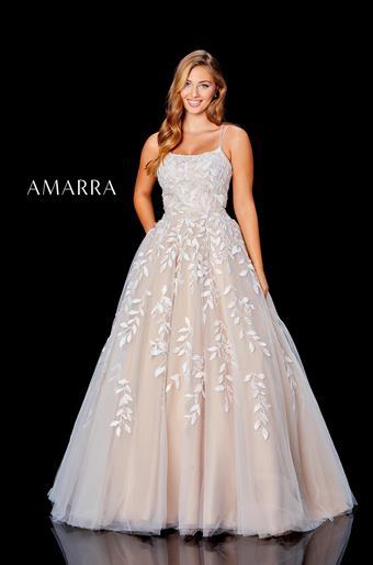 Amarra Style: 20102