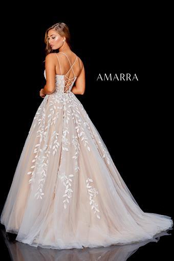 Amarra Style no. 20102