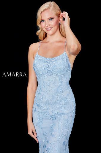 Amarra Style #20104