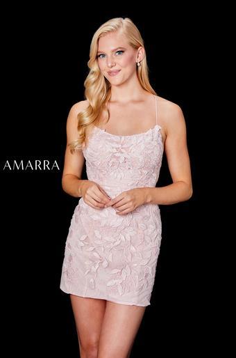 Amarra Style #20116