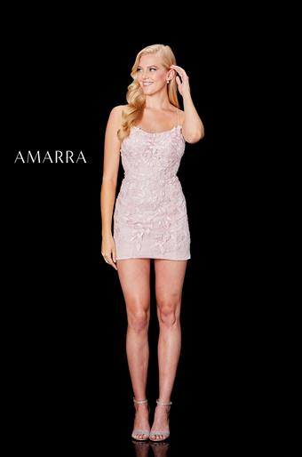 Amarra 20116