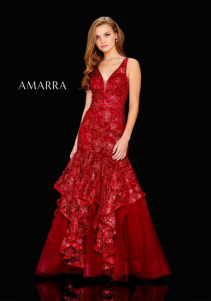 Amarra Style no. 20121  Image