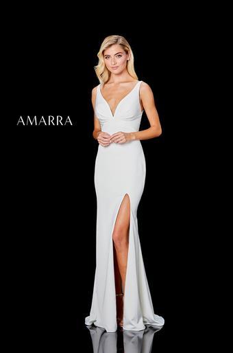 Amarra Style #20129