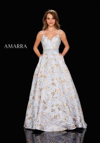 Amarra Style 20145
