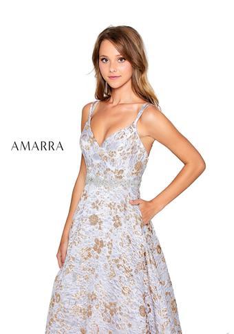 Amarra 20145