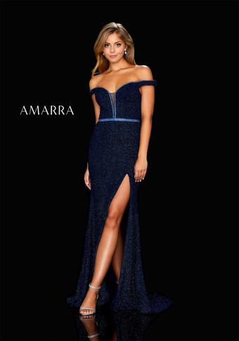 Amarra Style #20153