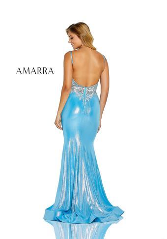 Amarra Style #20158
