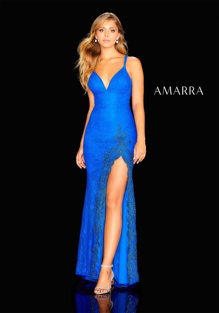 Amarra Style: 20161