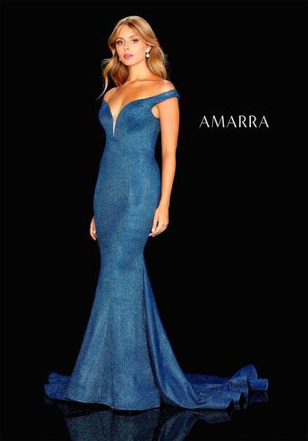 Amarra Style #20163