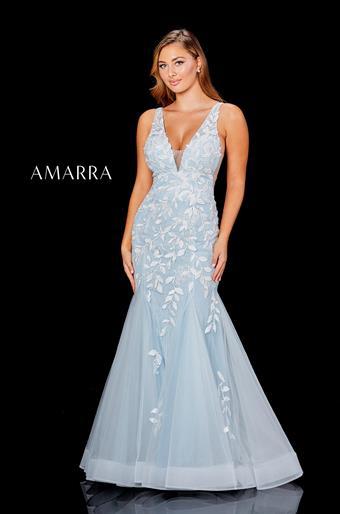 Amarra Style: 20180