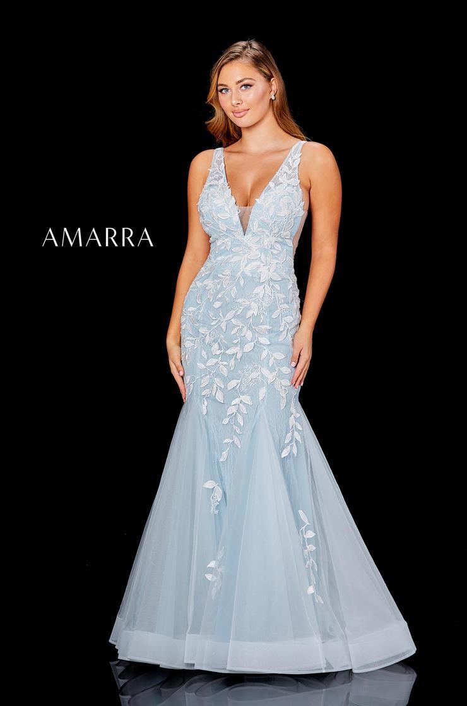 Amarra Style #20180  Image