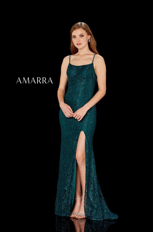 Amarra Style #20187  Image