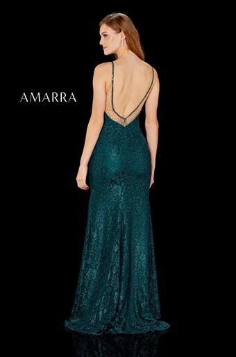 Amarra Style: 20187