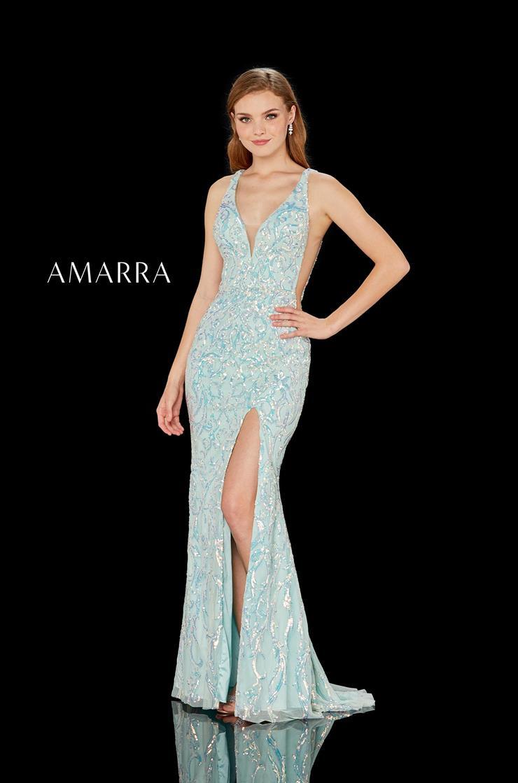 Amarra Style #20188  Image