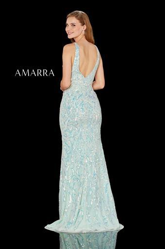 Amarra Style #20188