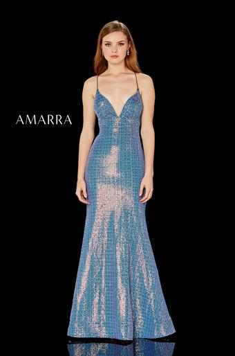 Amarra Style: 20190