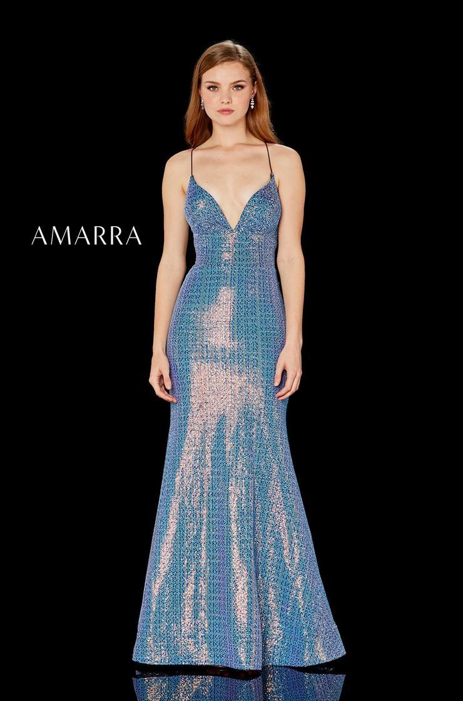 Amarra Style #20190  Image