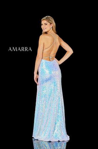 Amarra Style #20195