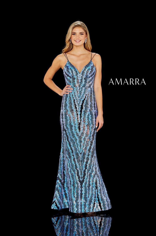 Amarra Style #20198  Image