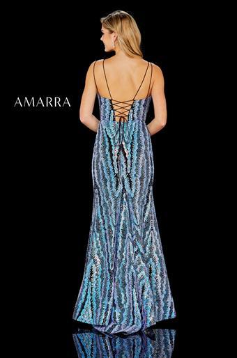 Amarra Style: 20198