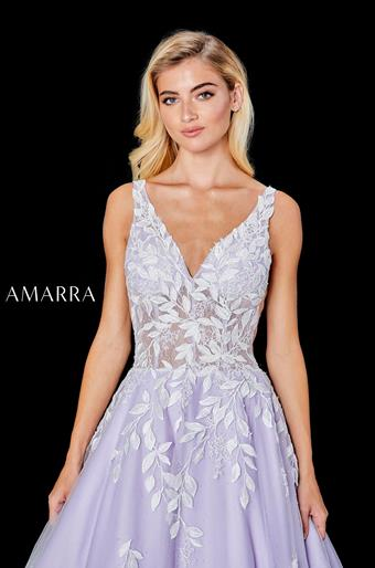 Amarra Style #20199