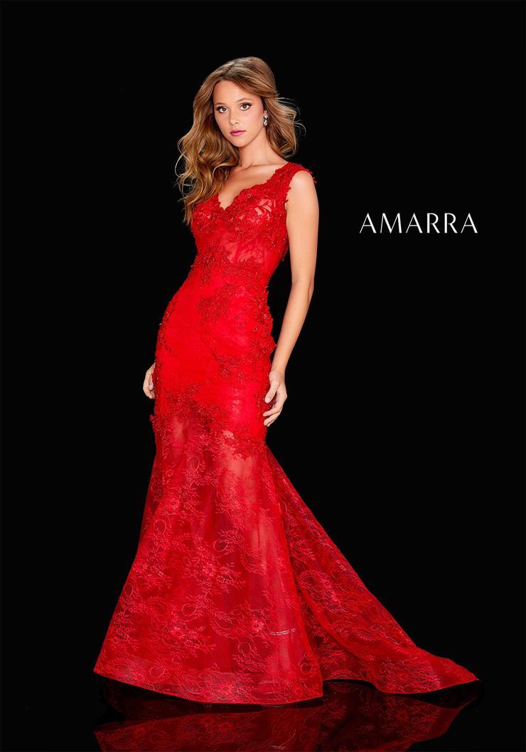 Amarra Style: 20223