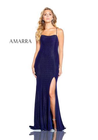 Amarra Style no. 20259