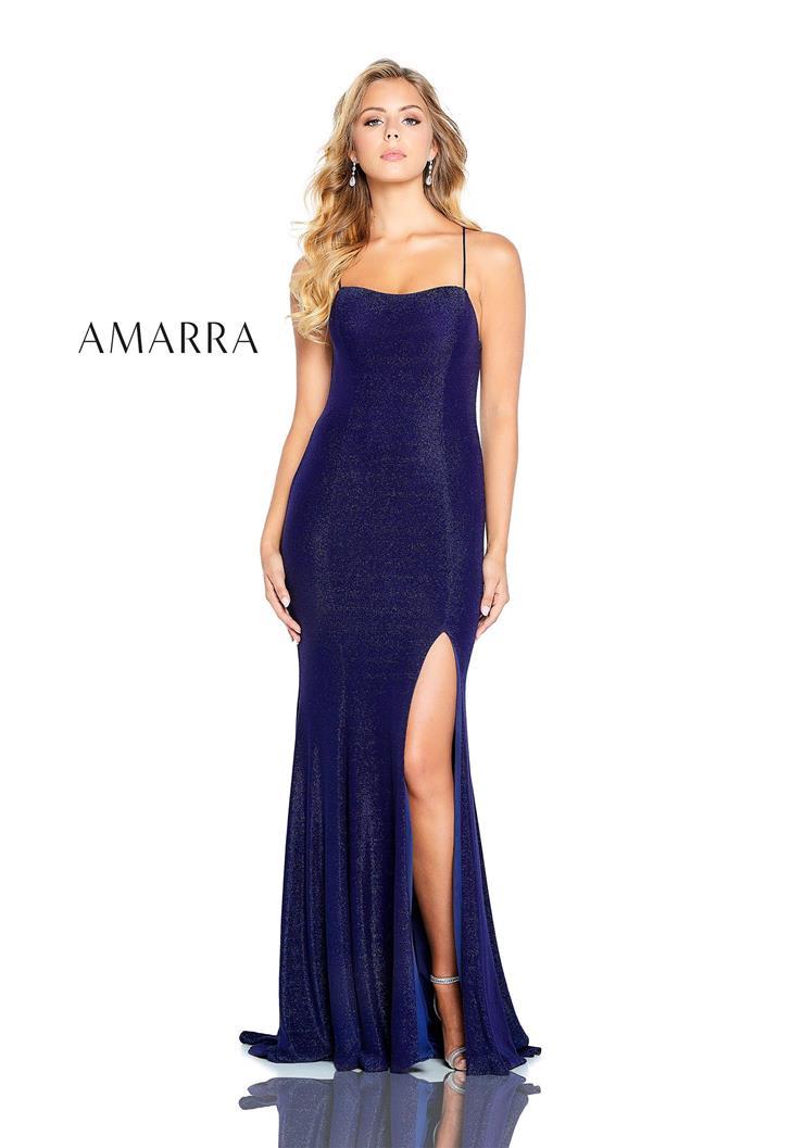 Amarra Style: 20259