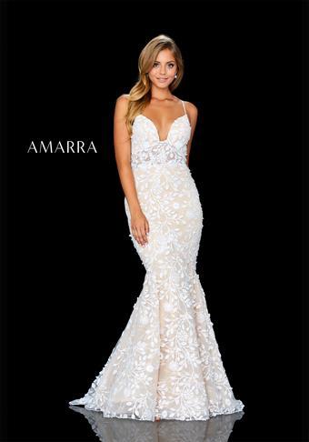 Amarra Style #20263