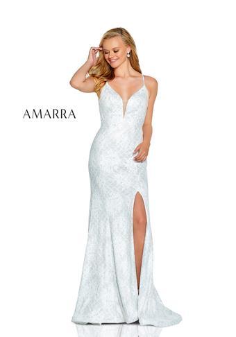 Amarra 20264