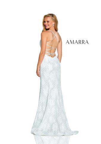 Amarra Style: 20264