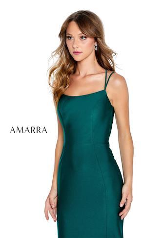Amarra Style: 20266