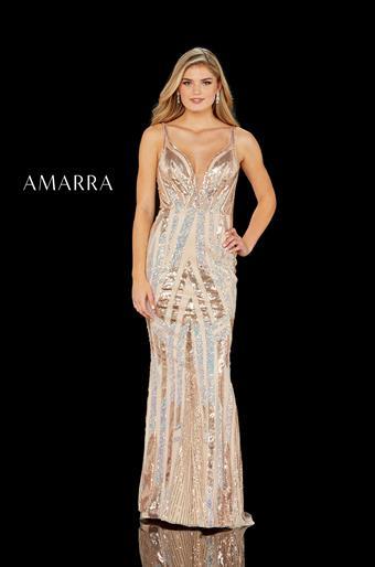 Amarra Style #20281