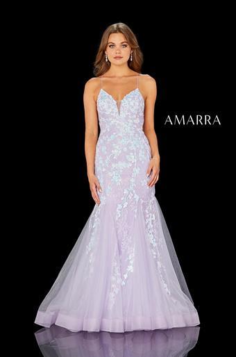 Amarra Style #20287