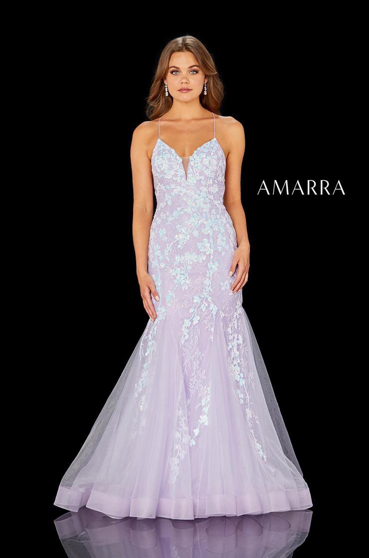 Amarra Style #20287 Image