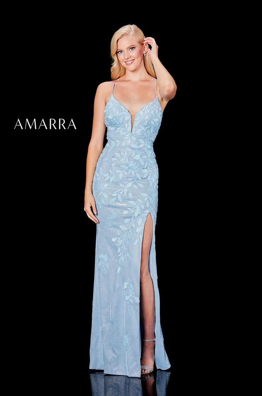 Amarra Style: 20289  Image