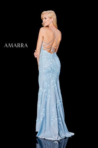 Amarra Style #20289