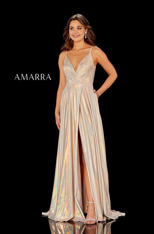 Amarra Style #20292