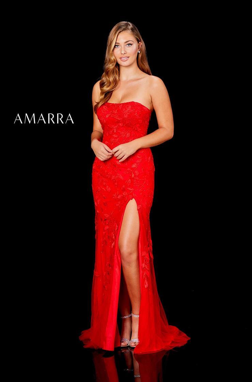 Amarra Style #20297 Image