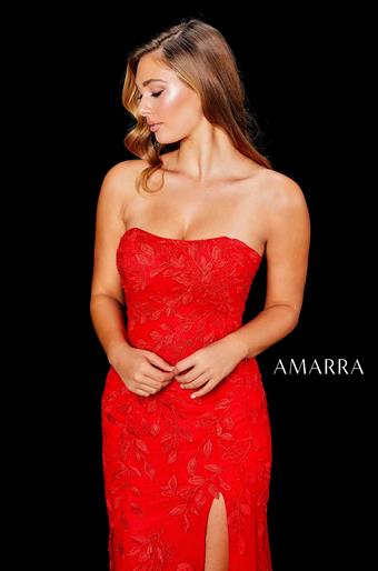 Amarra Style #20297