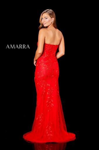 Amarra Style: 20297