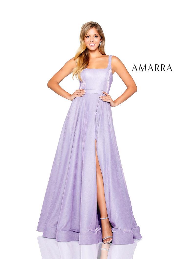 Amarra Style: 20308