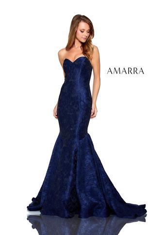 Amarra Style no. 20309