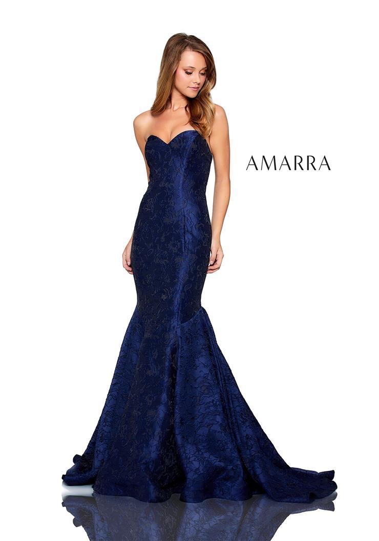 Amarra Style: 20309