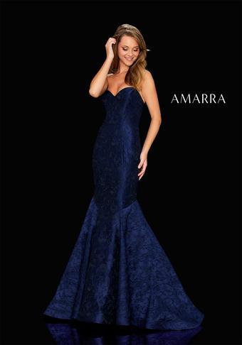 Amarra Style 20309
