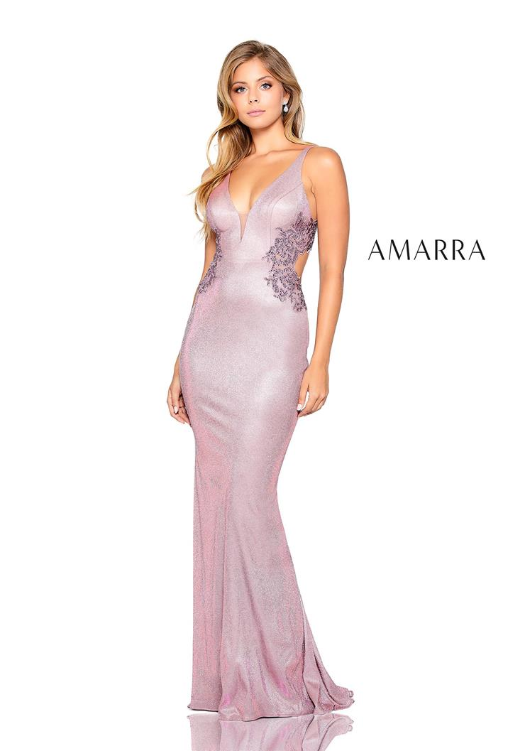 Amarra Style: 20311