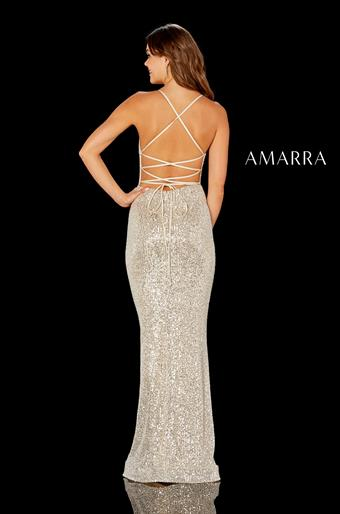 Amarra Style no. 20317