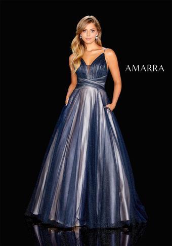 Amarra Style #20605