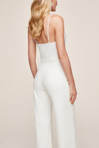 Little White Dress Style #Madly in Love